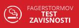 kalkulator_fagerstormov_test_zavisnosti
