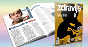 Zivot-i-zdravlje-2-2016-featured