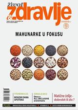 casopis-zivot-i-zdravlje-3-2016-mahunarke-u-fokusu-naslovna