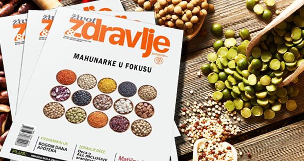 casopis-zivot-i-zdravlje-3-2016-mahunarke-u-fokusu