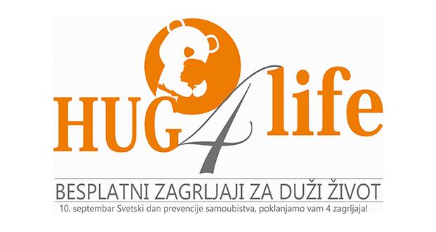 hug4life2016-novi-sad