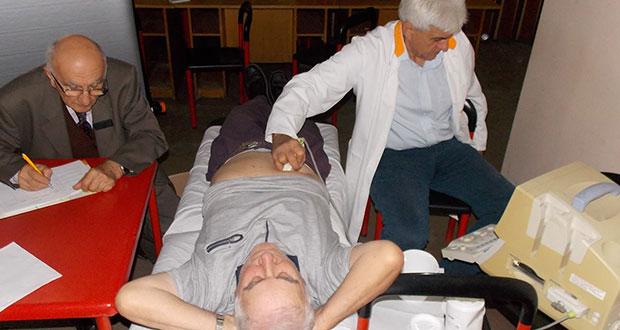 sabac-pregledi-penzionera-dr-rade-vitorovic